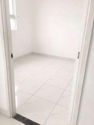 Chung cư EHome 4 40m² 1PN giá hữu nghị có TL
