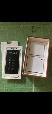 Điện thoại mới 100%(chip 8x mt6750t, 2g/32g )