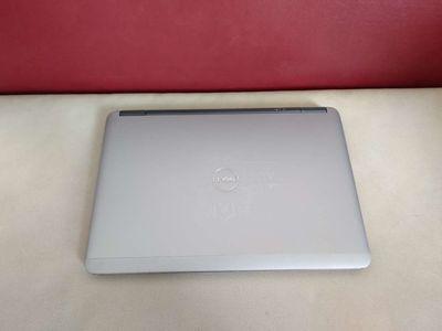 Dell E7240 core i5 4300u ram 4g ssd 128g. 12.5in