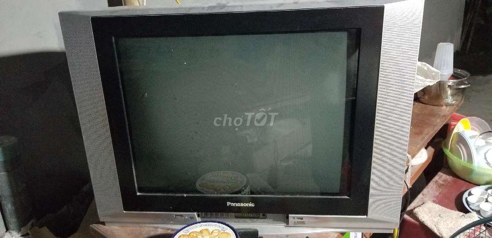 Cần mua 1 cái tivi màn hình phẳng đít lồi tầm 29ik