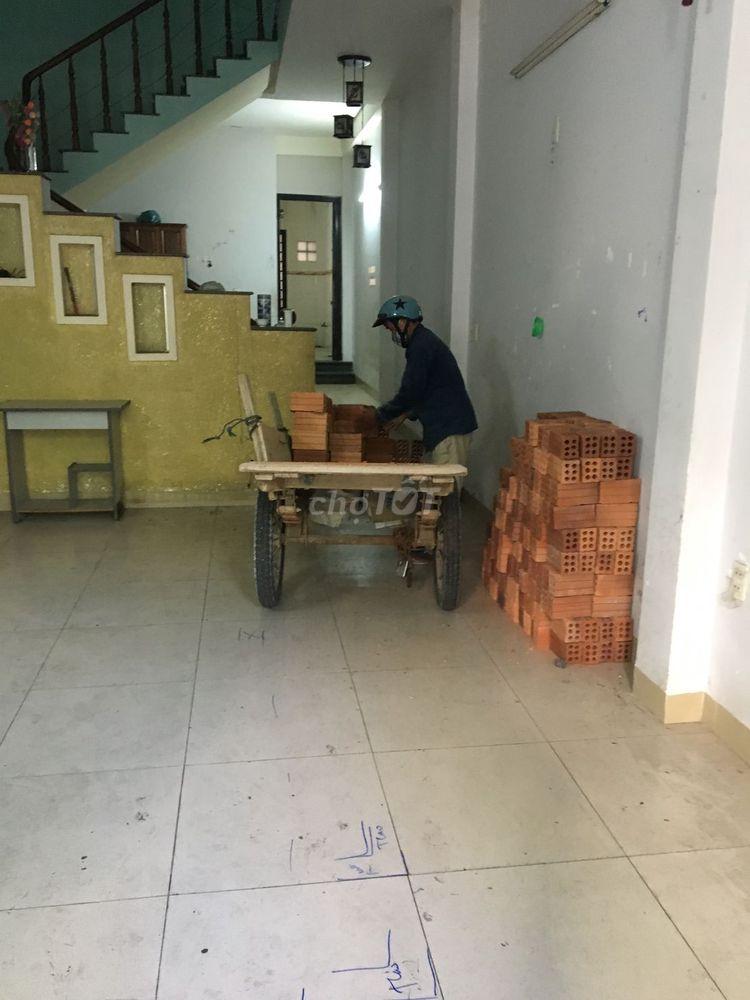 Cải tạo nhà, phòng trọ, homstay chuyên nghiệp