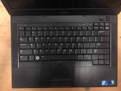 máy tính dell học online giá rẻ