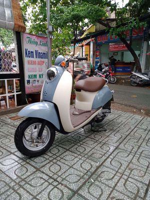Mua Bán Xe Honda Scoopy 50cc Cũ Mới Giá Rẻ Tại Toàn quốc