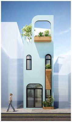 Nhà yên tĩnh 3,5 * 10, kèm 20m vuông sân để xe