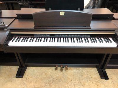 0933221336 - Piano Yamaha CLP130