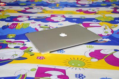 Macbook Retina Pro 15inch, Core i7, Win10 vs MacOS