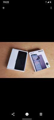 Nokia 2.4 mới full box