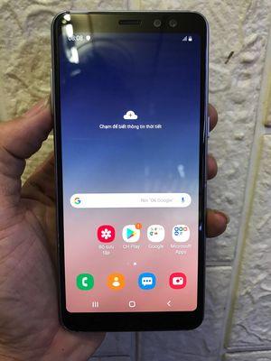 Samsung Galaxy A8 - 32gb nguyên zin 98%