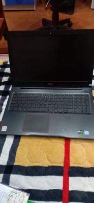 Bán nhanh laptop chơi game cấu hình khủng Dell usa