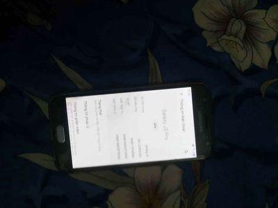 Samsung Galaxy J3 Pro Xám 16 GB