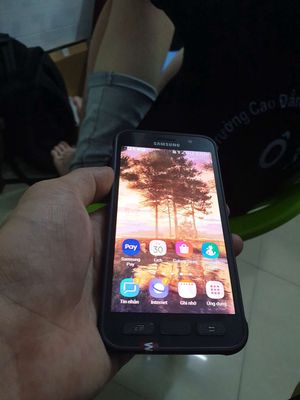 Samsung S7Active 4G/32Gb Chống va đập
