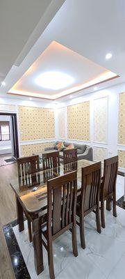 tập thể tầng 3 Nhà B1 Ngõ 203 Chùa Bộc,Thái Hà,Đốn