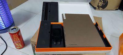 Lenovo Yoga Book Win 10 fullbox