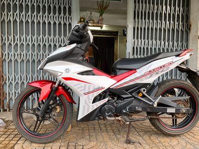 Yamaha Exciter 150 chính chủ bs Tphcm