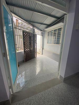 bán Nhà 599tr qh đất ở đô thị P Tân Vạn