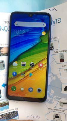 Xiaomi redmi NOTe 7 pin 4000,Ram 4G,bn 64G