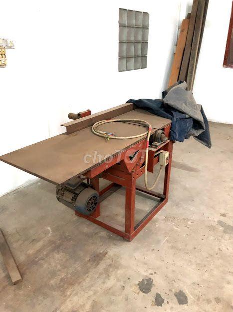 0938265567 - Bán máy làm mộc