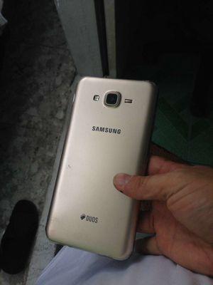 Samsung Galaxy J7 Duo Vàng 16 GB