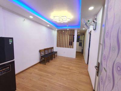 Mình cần bán căn hộ mới 40m², EHome 4, Vĩnh Phú