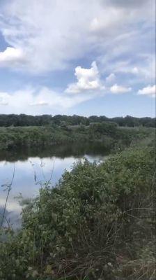 Bán đất khu vườn xoài sinh thái Phú Ngọc định quán