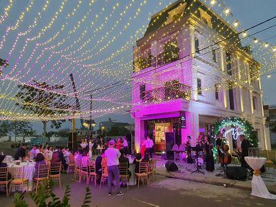 Bán gấp siêu phẩm phố đi bộ Đà Nẵng