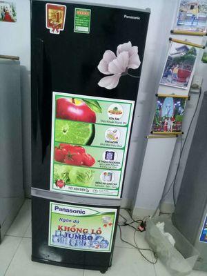 Tủ lạnh panasonic 280L ngăn đá dưới