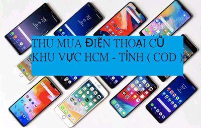 Xiaomi 4 rẻ có thu mua điện thoại cũ huawei oppo