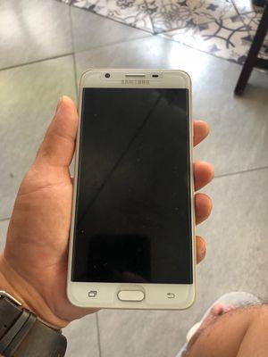 Samsung Galaxy J7 Prime 3/32 GB vàng gl
