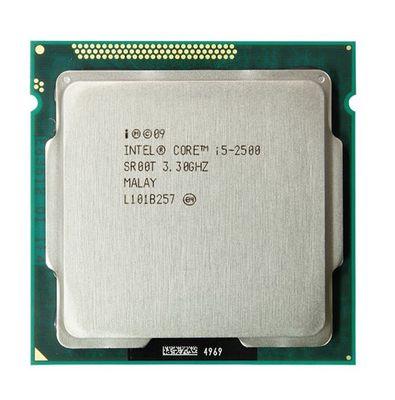 CPU Intel Core i5 2400 sk 1155
