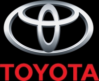 Toyota Bến Thành Chương Dương