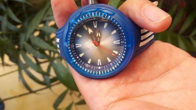 Đồng hồ Adidas ADP1658 Chính hãng
