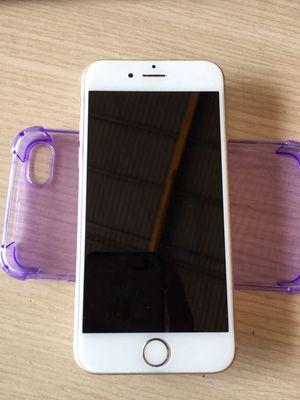 Mình cần bán iphone 6s gold 16gb như hình.