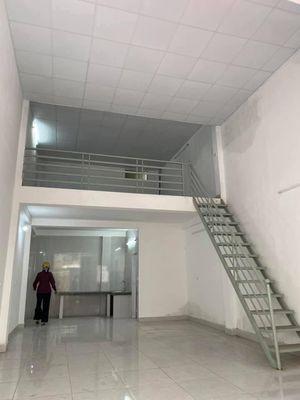 Nhà 2 tầng 40m2 Thọ Am - Liên Ninh, KD