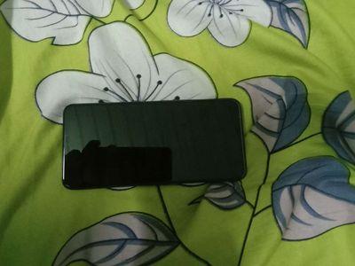 Oppo F11 Pro Xanh dương 128 GB