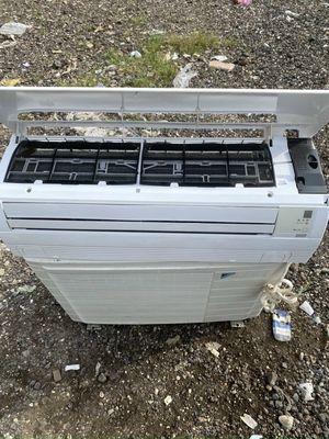 Máy lạnh daikin INVERTER 1-3 hp