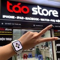 Táo Store - Trao Trọn Yên Tâm