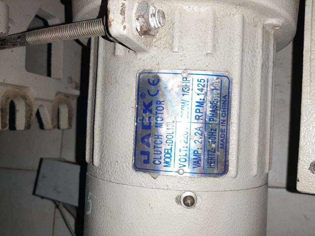 0965053445 - Lien motor điện tử bán cái này