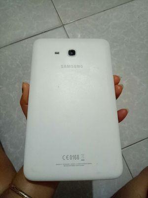 Mtb Samsung tab3 T111 nghe gọi 3G OK NH đẹp full