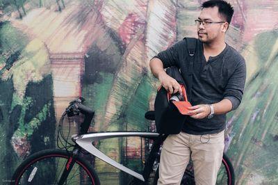 Ba lô máy ảnh - kháng nước - tiện dụng