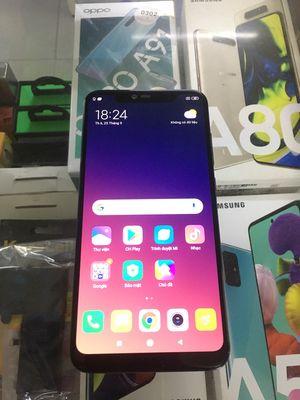 Xiaomi Mi 8 Pro 8/128GB Chip Snap 845