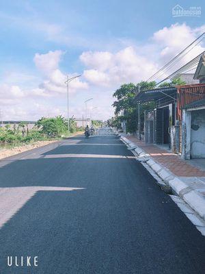 Bán mảnh đất 12/405 Đa Phúc, Dương Kinh, Hải Phòng
