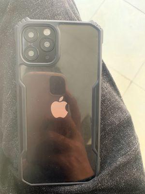 Iphone x mất nhận diện mấy qt 64