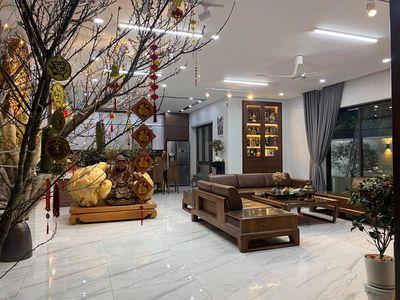 Nhà Phạm Ngọc Thạch, gần ôtô, 44m2, 5 tầng, 3,3tỷ