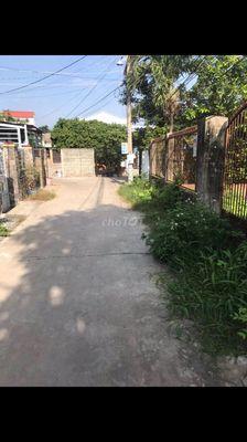 Đất Huyện Hóc Môn 310m²