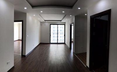Bán căn hộ chung cư An Bình city- 112m2- giá 3