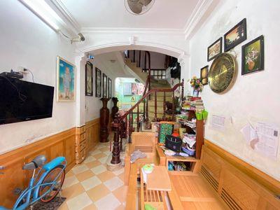 Bán nhà Bùi Xương Trạch,Thanh Xuân,ở hoặc cho thuê