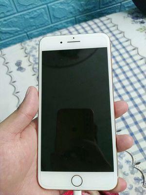Iphone 8 Plus rin, ngoại hình 98%