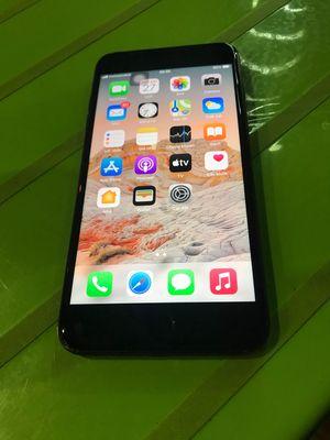 Ipad Ai phon 7 Plus 128G chính hãng vn/a