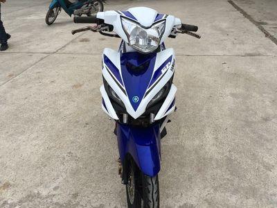 Yamaha Exciter 135 côn tay 2013 chính chủ