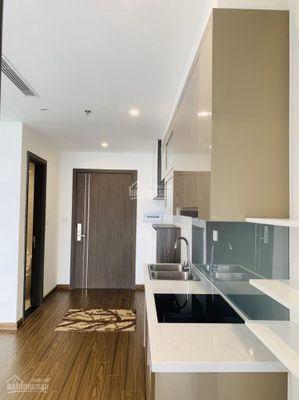 Cần bán căn hộ Westpoint 2PN ban công Đông Nam